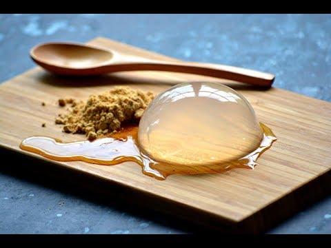 Bánh giọt nước - Thành Phố Hôm Nay [HTV9 – 18.02.2016]