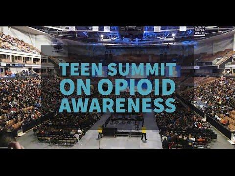 nh-youth-summit-on-opioid-awareness:-2017-recap