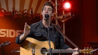 """American Authors """"Best Day Of My Life"""" (Acoustic Version)"""