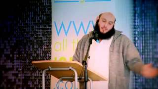 Who is the Almighty Allah     Powerful Speech  Like and Share