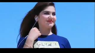 شيلات طرب رقص ريمكس جديد روعه💃2021شيلات طربيه حماسيه 💃2021شيلات رقص بنات على شيله روعه0503880026