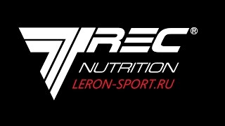 видео Чемпионат России по бодибилдингу и фитнесу