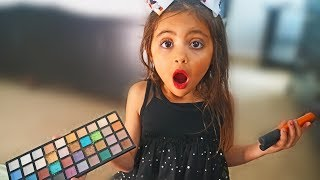ava39s-makeup-routine-only-5-years-old