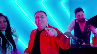 Download Vali Vijelie & Leo de la Rosiori - Asta e cheful meu (nou 2021)