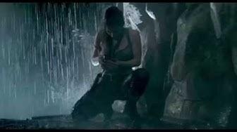 "CASINO MERKUR-SPIELOTHEK - Kinospot ""Lara"""