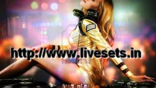 Tocadisco - Sensation White Russia 2011 Russia St.Petersburg - 18-06-2011 - Part 4 mp3