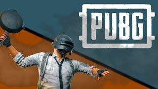 Neues Update ist da !!! ★ Playerunknown's Battlegrounds ★1757★ PC PUBG Gameplay Deutsch German