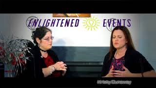 Add Value To Your Business By Adding Value To People w/ KRISTY DUNAWAY Of EnLightened Events Part 1