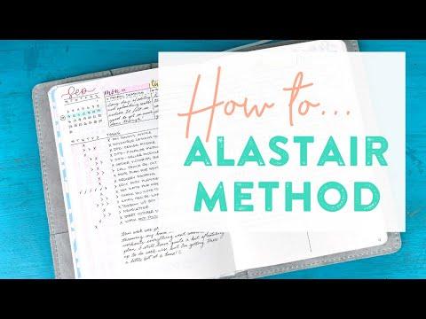 using-the-alastair-method-in-your-bullet-journal