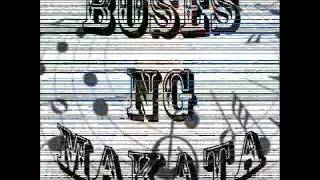 Repeat youtube video Boses Ng Makata - Nais Ko By: Gab, Bagsik, Noizy-J [A.M Family]