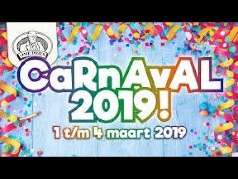 Marchinhas De Carnaval 1h As Melhores Para O Carnaval 2019 Youtube
