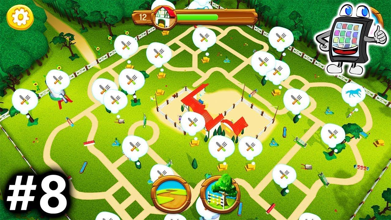 Spiel Mit Mir Playmobil