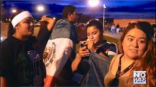 anti-trump-protestors-declare-mexico-first