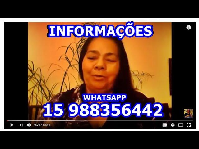(ULCERA VARICOSA )CURA E CICATRIZAÇÃO  ,015 98131-4123,  015 988356442 🅻🅸🅶🆄🅴 #1