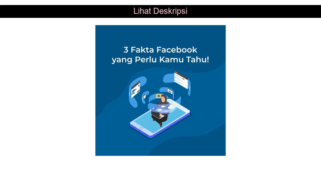 Pelatihan Bisnis Online Rumahan Jepara - YouTube