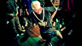 B-Boy Battle Mix