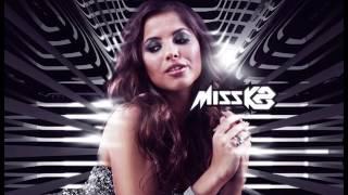 Video Miss K8 - Breathless download MP3, 3GP, MP4, WEBM, AVI, FLV November 2017