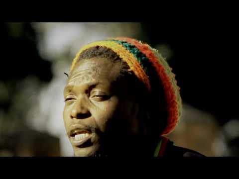 RAS CALEB - MUSOMBODIA {OFFICIAL VIDEO} JULY 2016
