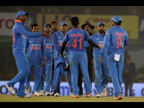 india vs srilanka 2nd t20 highlights 2018 ,  ,india vs srilanka today match hilights