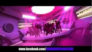 Hawa Hawa - DJ Reme