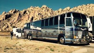 1999 prevost marathon rv for sale private coach tour bus call today