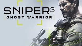 download game sniper ghost warrior 3 game pc 2017 2018 crack