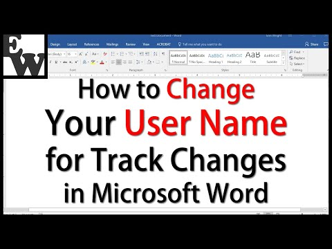 how-to-change-your-user-name-for-track-changes-in-microsoft-word