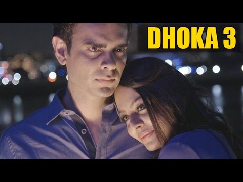 He was poor and struggling - DHOKA 3 - Varun Pruthi Ft. Vishal Vij - True Love Story