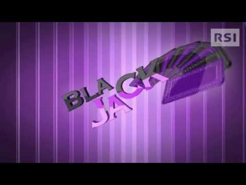 Black jack of philippines