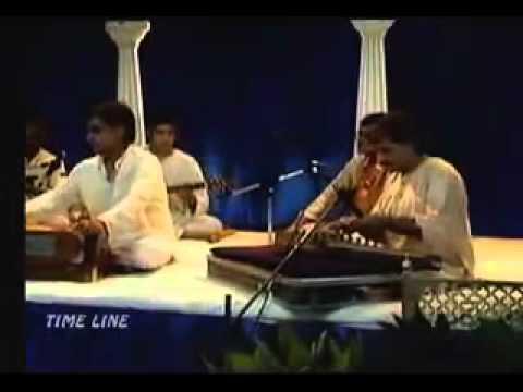 Aap Ko Dekh Kar (Title) Lyrics | Aapko Dekh Kar (2003 ...