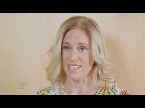 CANOPY TV: Episode 2