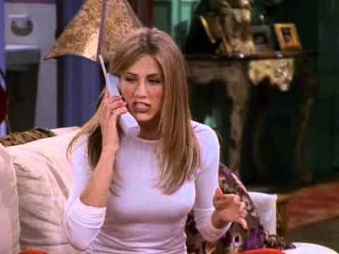 Download Friends - Fake Accent University