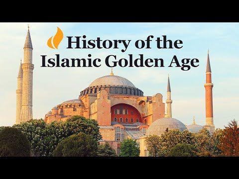 History of the Islamic Golden Age | Religion, Science, & Culture in the Abbasid Empire Mp3