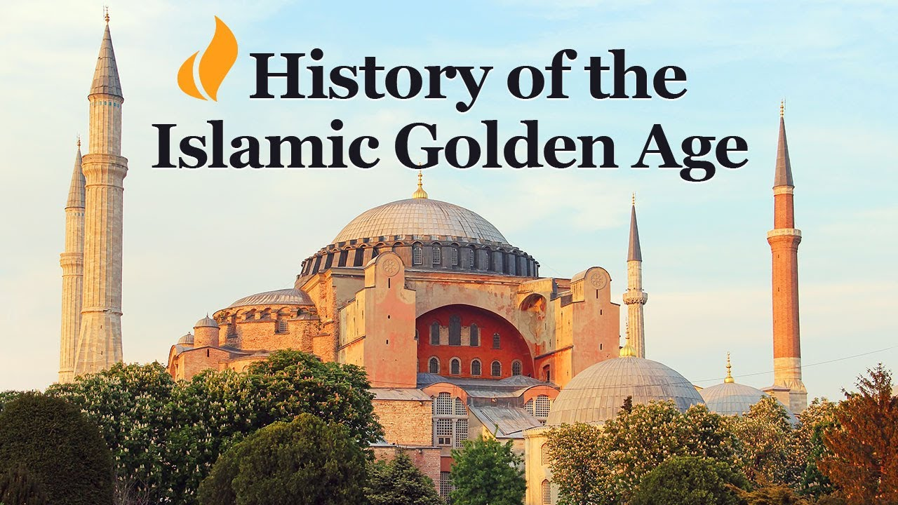 History of the Islamic Golden Age | Religion, Science, & Culture in the Abbasid Empire