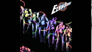 Watch Elvin Bishop Holler And Shout video