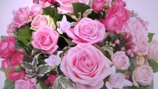 юбилей 30 лет женщине поздравления(юбилей 30 лет женщине поздравления Как красиво поздравить своих близких с праздником? https://www.youtube.com/channel/UChI..., 2015-03-12T00:16:42.000Z)