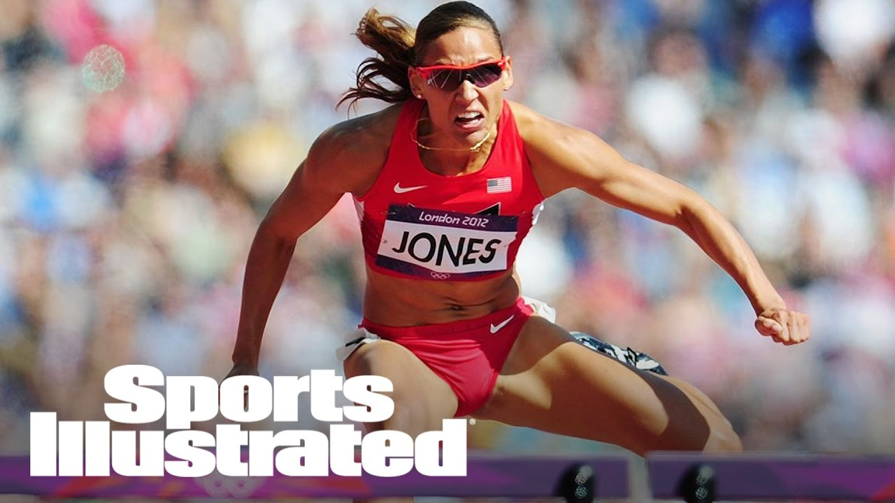 lolo jones on preparing for 2018 winter olympics 2020. Black Bedroom Furniture Sets. Home Design Ideas