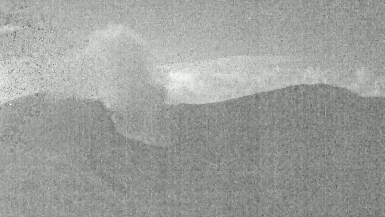 17/9/2018 WITA - Mt Turrialba TimeLapse