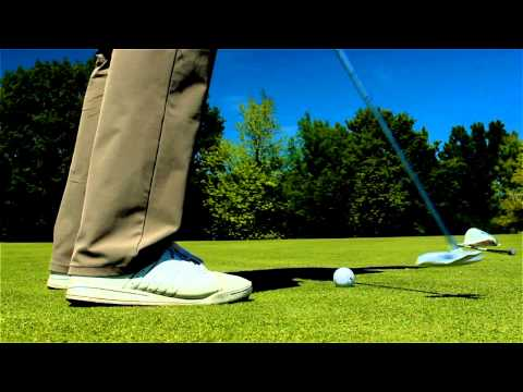 Private Banking Golf Cup der Sparkasse Holstein - powered by First Class Mobil