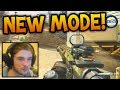 """Call of Duty: Ghosts """"HEAVY DUTY"""" Gameplay - NEW Mode! Extra Health! - (COD Ghost Multiplayer)"""