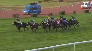 Vidéo de la course PMU GRAND STEEPLE-CHASE DE BORDEAUX