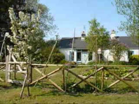 Cottage For Sale Ireland