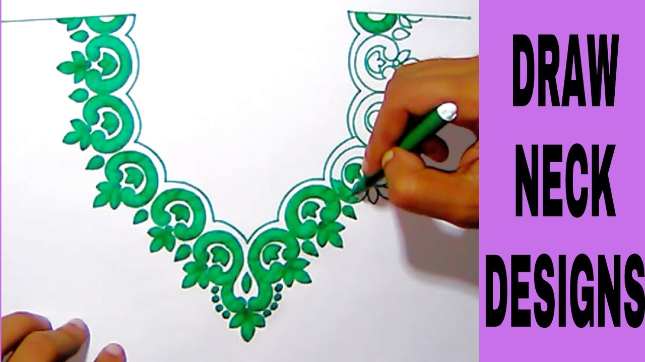 Hand Embroidery Designs Free Online