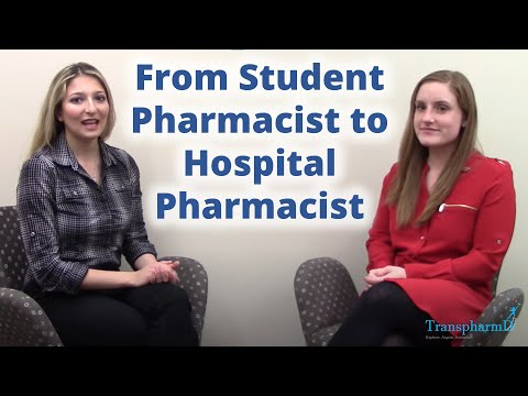 From Student to Resident, Interview with Dr. Eileen Shannon