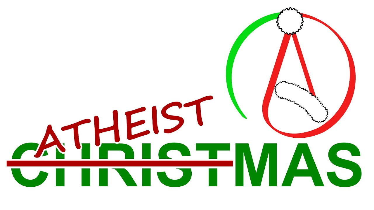 Should Christians Really Celebrate CHRISTMAS at All? - Rex
