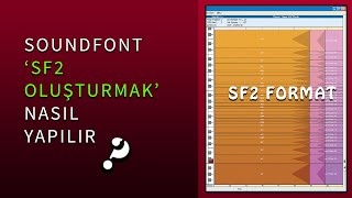 Soundfont Sf2 Download