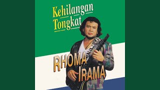 Download Lagu Kehilangan Tongkat mp3