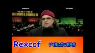 Judicial System of Pakistan Very Slow To Curb Terrorism of Taliban: Zaid Hamid