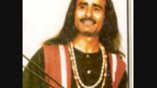 Qissa Sassi Punnu by Saeen Mushtaq 1 Mp3