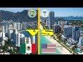 Video de Acapulco